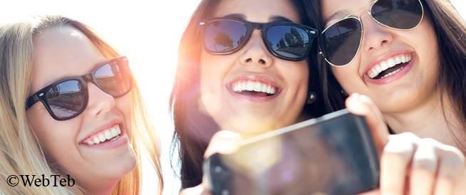 الصداقات: قم بدعم حياتك وتحسين صحتك