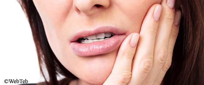 تقرحات الفم الناجمة عن علاج السرطان: كيفية التكيف