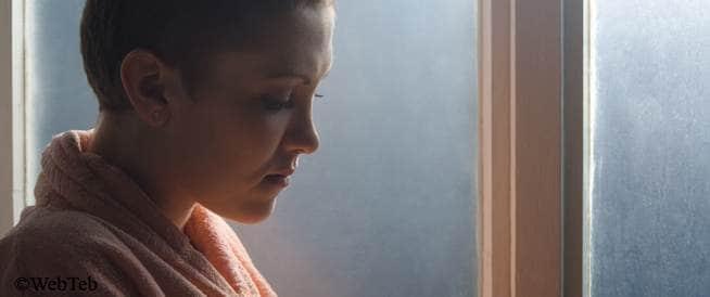 الناجون من السرطان: الآثار المتأخرة لعلاج السرطان