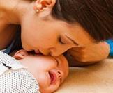 الرضاعة الطبيعية ليست علمًا دقيقًا