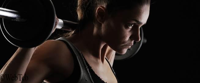 تدريبات الوزن: نصائح ومحظورات أساليب التدريب الصحيحة