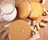 حساسية الغذاء: افهم الملصقات الغذائية