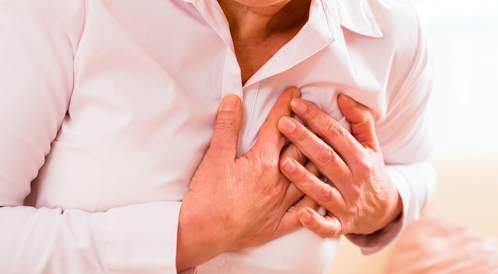 أمراض القلب لدى النساء: التعرف على الأعراض وعوامل الخطورة