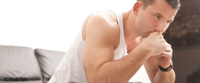 صحة القضيب: تحديد المشكلات والوقاية منها