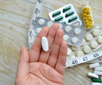 العلاج بالأسبيرين يوميًا