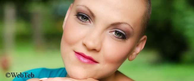 العلاج الكيميائي وتساقط الشعر: ما تتوقعه أثناء العلاج