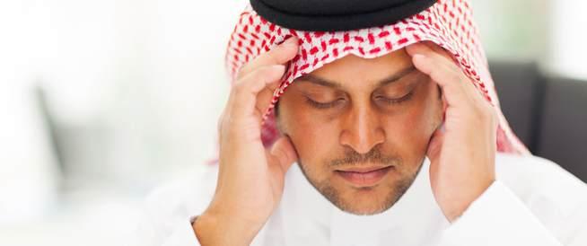 أسئلة وأجوبة حول علاج الصداع