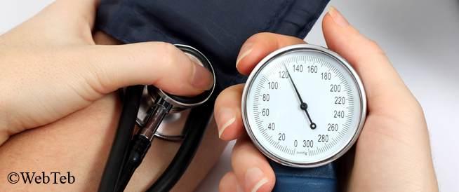 10 طرق لضبط ضغط الدم المرتفع دون أدوية