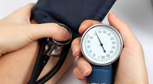 الوجبات السريعة: نصائح لانتقاء خيارات أكثر ملاءمة من الناحية الصحية