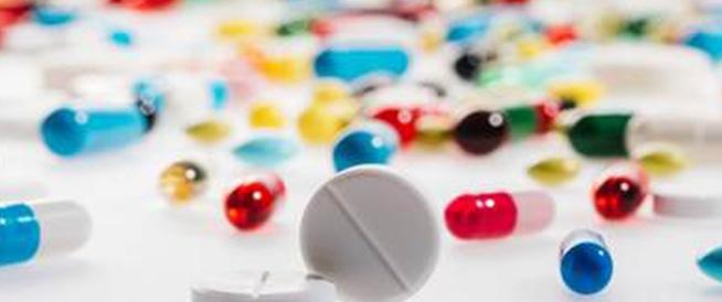 أدوية الحساسية: تعرف على خياراتك