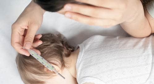 تحفيز الولادة - متى يمكن الانتظار ومتى يفضل التحفيز؟