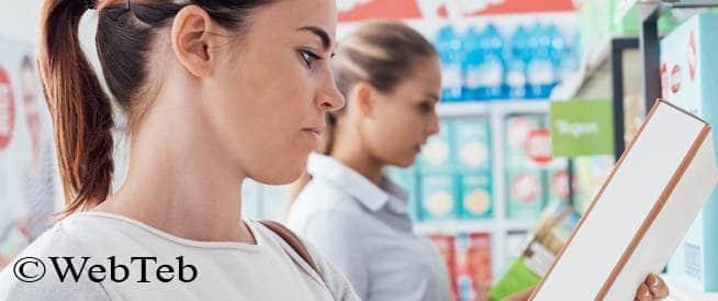 التغذية المناسبة للمرضى المصابين بداء السكري: إدراج الحلويات في خطة الوجبات