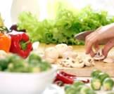 النظام الغذائي الصحي للقلب