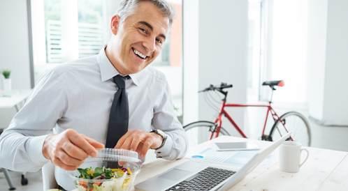 صحة الرجال: اتخذ سبل الوقاية من أخطر التهديدات