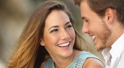 الصحة الجنسية للزوجات