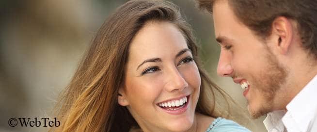 الصحة الجنسية للزوجات: التحدث عن الحاجات الجنسية الخاصة بك