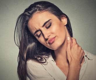 ألم الالتهاب العضلي الليفي: خيارات للتكيف