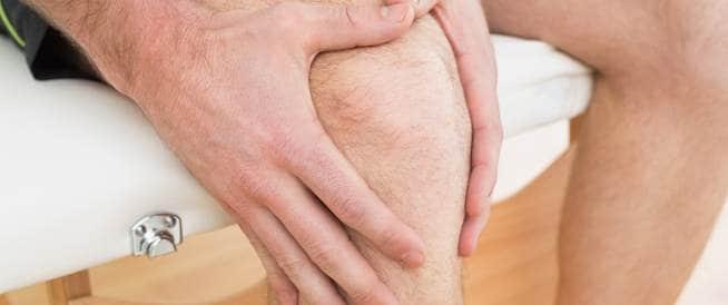 ألم التهاب المفاصل الروماتويدي: نصائح لحماية مفاصلك
