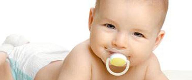 اللهَّايات: هل هي جيدة لرضيعك؟