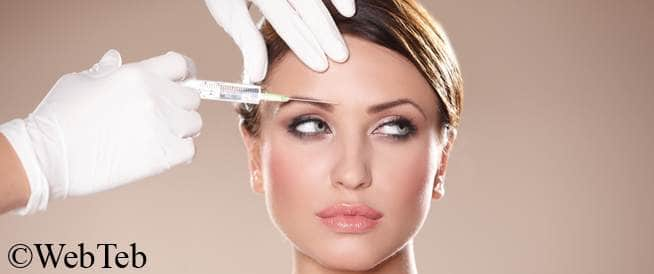 جراحة التجميل: ما ينبغي معرفته أولاً