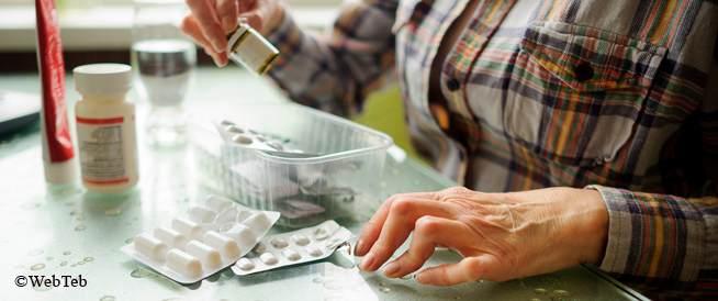 التهاب المفاصل الروماتويدي: هل يؤثر الحمل على أعراض المرض؟