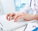 التهاب المفاصل الروماتويدي أثناء الحمل