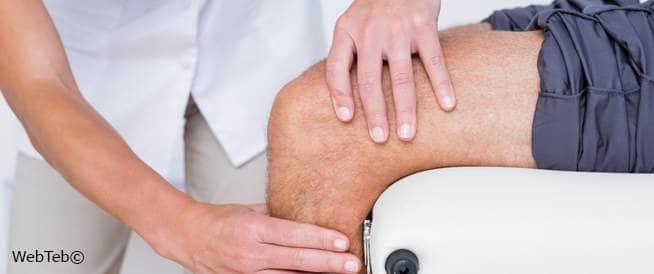 التهاب المفاصل الروماتويدي: هل ممارسة الرياضة مهمة؟