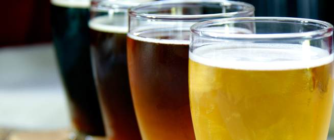 فوائد شراب الشعير لصحتك