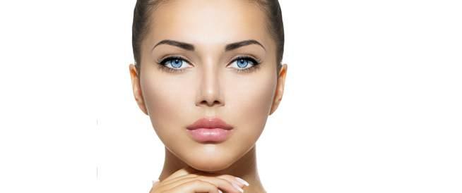 تعرف على طرق علاج حساسية الوجه ويب طب