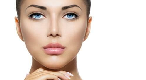 علاج ومحاربة حساسية الوجه