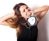 الساعة البيولوجية في جسمك