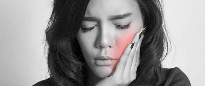 مشاكل الأسنان واللثة، أسبابها وكيفية علاجها