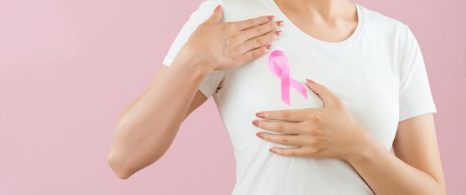 دليلك الكامل للأورام الحميدة في الثدي