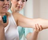 تلميحات للياقة البدنية بعد انقطاع الطمث: سبب أهمية اللياقة البدنية