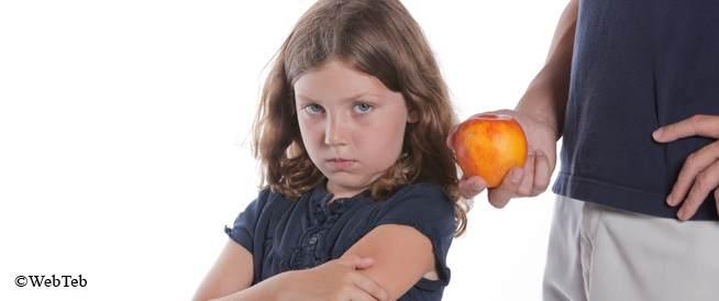 تغذية الأطفال: 10 نصائح للأبناء الصعب إرضاؤهم في الأكل