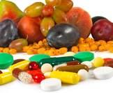 الدواء والغذاء