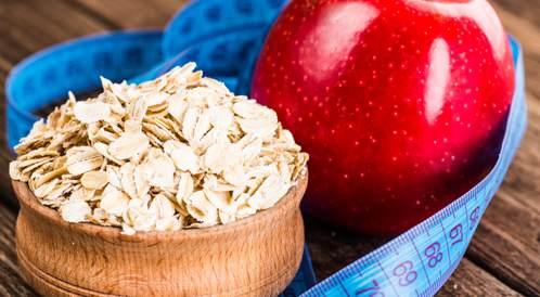 الكربوهيدرات: كيف تكون الكربوهيدرات مناسبة في نظام غذائي صحي
