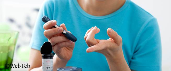 رعاية المرضى بداء السكري: 10 طرق لتجنب مضاعفات داء السكري