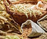 الحبوب الكاملة لمرضى القلب