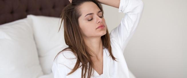 علاج التهابات المهبل: تخلصي من الازعاج بطرق بسيطة