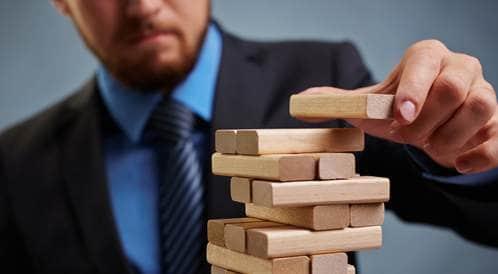 التوازن بين العمل والحياة الشخصية: نصائح لاستعادة السيطرة والتحكم