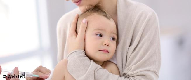 تطعيمات الأطفال: أسئلة صعبة وإجابات مباشرة
