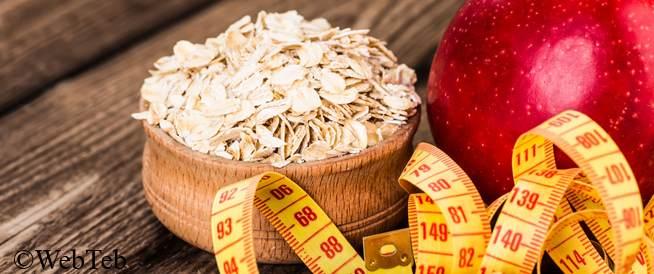 النظام الغذائي المبني على المؤشر الجلايسيمي: ما وراء هذه الادعاءات؟