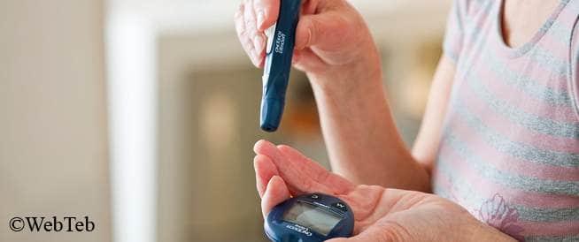 679cd708d طرق علاج داء السكري: أدوية داء السكري من النوع الثاني. محتويات الصفحة