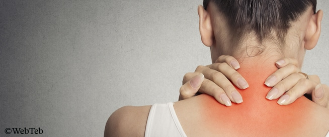 الالتهاب العضلي الليفي: أهمية التمارين الرياضية
