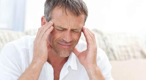 تعرف على تنميل الرأس وأسبابه وطرق علاجه ويب طب