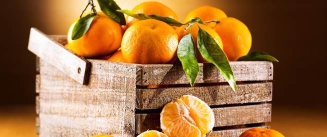 ما هي فوائد فاكهة اليوسفي لصحتك ويب طب
