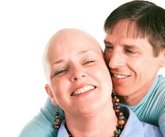 الناجون من السرطان: التواصل مرة أخرى مع الأحباء بعد العلاج
