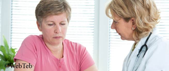 ديهيدرو إيبي آندروستيرون: ضعف شواهد ادعاءات محاربة الشيخوخة