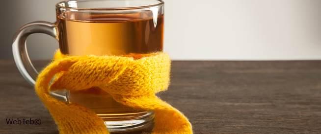 علاجات البرد - أيها يفيد وأيها لا يفيد؟